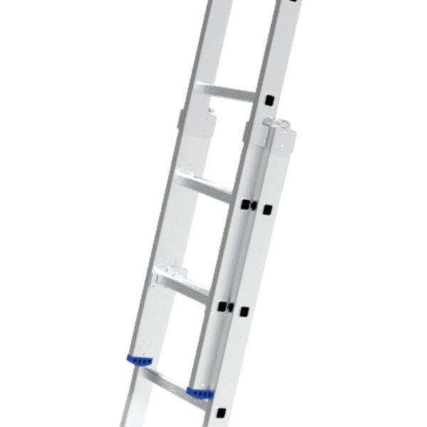 escada extensivel 3 em 1 2 x 7 degraus e mor 52035 1