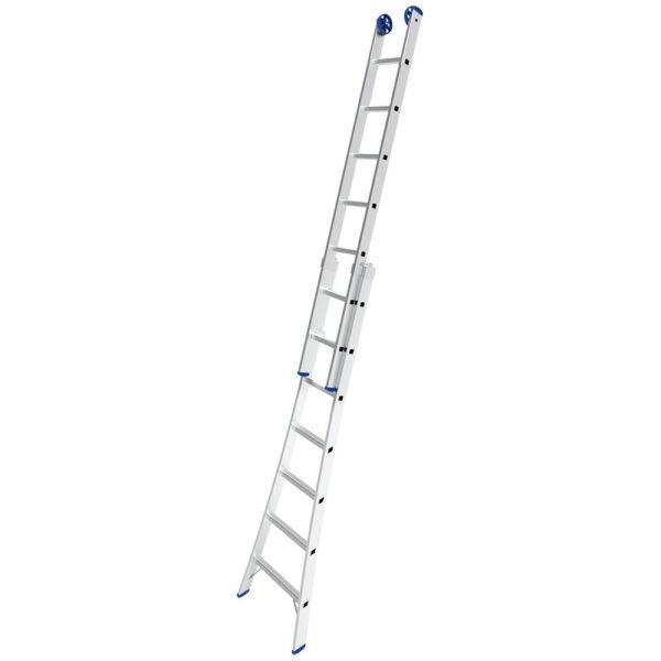 escada extensivel 3 em 1 2 x 7 degraus e mor 52036 1
