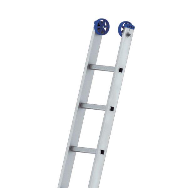 escada extensivel 3 em 1 2 x 9 degraus e mor 52054 1