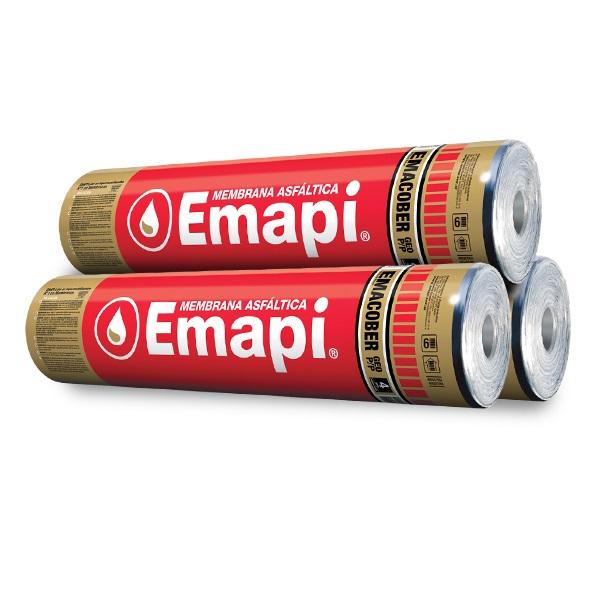 membranas emapi.1