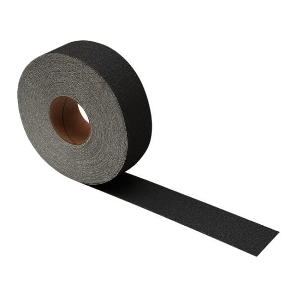 fita antiderrapante colorida preta kapazi 2 650x650 1