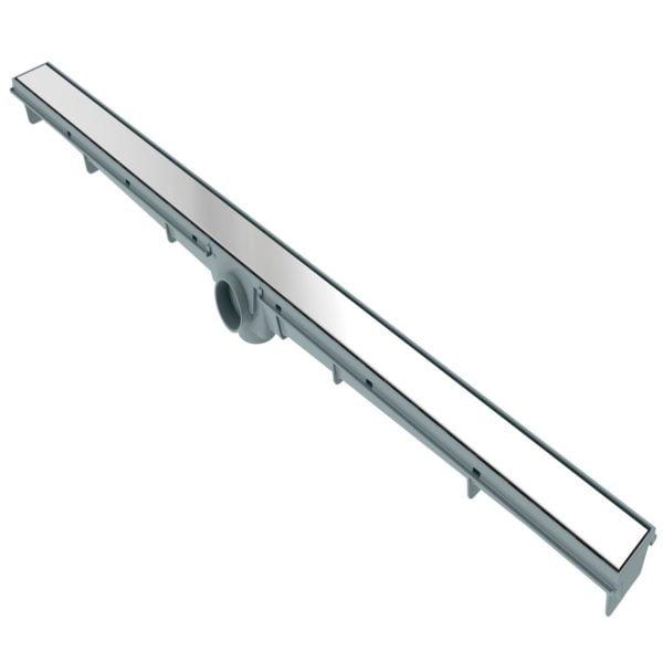 ralo linear 70cm grelha inox tigre d nq np 833965 mlb27422169847 052018 f