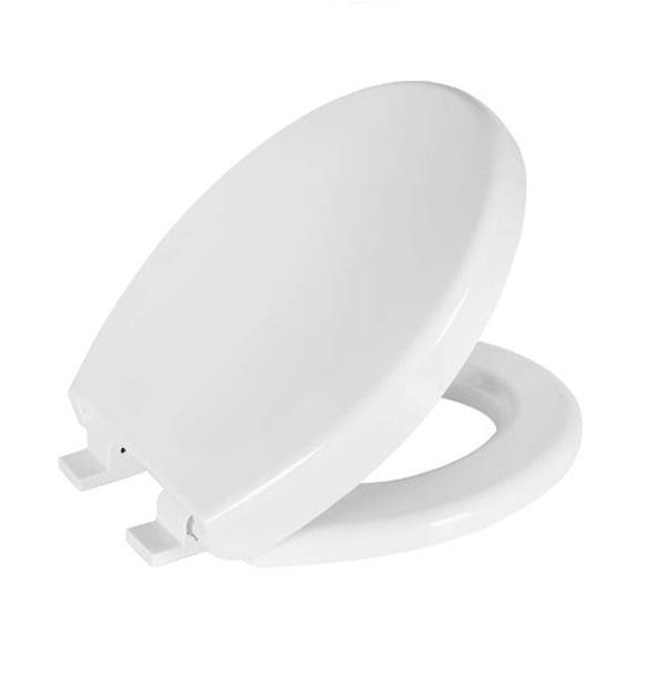 1101437 assento soft close oval tov sc br1 astra m1 636366870540813080