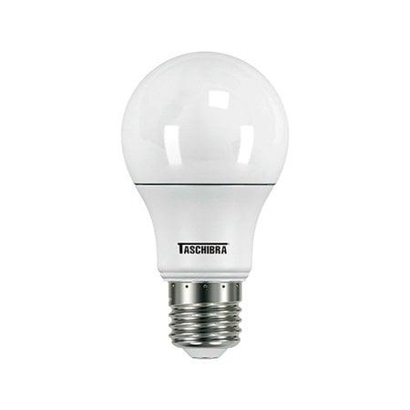 4264348 lampada led taschibra tkl 100 15w bivolt e27 6500k luz branca 10453364 z