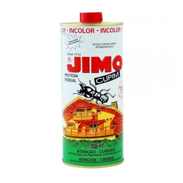 jim44