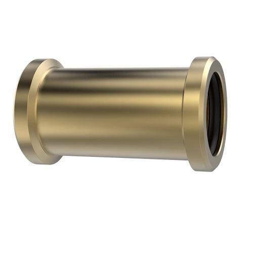 750x354 luva de correr para tubo de cobre em lato 5b460b4008c2e